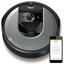 Päivän diili: taas saa hyvää robotti-imuria halvemmalla - Roomba i7 nyt 469 euroa