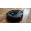 Arvostelu: Roomba i7+ - Se kallein (ja paras?) robotti-imuri, joka osaa myös tyhjentää oman pölysäiliönsä