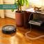 Ei enää hassuja roboimuri kohtaa koirankakan -videoita: Roomba j7+ julkistettiin