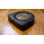 Roomba update messes up robovac's navigation completely