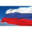 Google closes engineering office in Russia and relocates employees