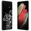 Vertailussa Galaxy S20 Ultra vs Galaxy S21 Ultra: Kumpi kannattaa ostaa?