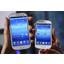 Apple drops Galaxy S III Mini from patent lawsuit