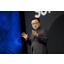 Samsung-johtaja pyytää anteeksi kriisiä, paineet ensi vuoden Galaxy-laitteilla