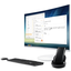 VIDEO: Samsung DeX turns SGS8 into Android Desktop PC