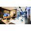 Samsung ja DNA avaavat uuden Experience Storen Tampereelle