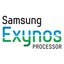 New Samsung Exynos processor will be first with built-in LTE radio
