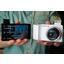 Samsung Galaxy Camera to reach Canada next month