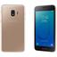 Samsung esitteli ensimmäisen Android Go -puhelimensa