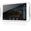 Samsung unveils new Galaxy Player 5.8 PMP