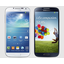 Samsung considering using Hynix memory for extra Galaxy S4 stock