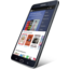 Samsung's Galaxy Tab 4 Nook slated for launch August 20th