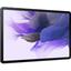 Samsung toi myyntiin Galaxy Tab S7 FE WiFi -version