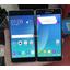 Tämä Samsungin tulevan taittuvan puhelimen prototyyppi peruttiin