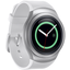 Samsung shows off new, rounder Gear S2 smartwatch