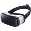 Samsung's new Gear VR will cost just $99