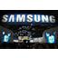 Samsung onnistui siinä missä Apple epäonnistui – Laturi lataa kahta laitetta samaan aikaan