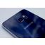 Soft sales has Samsung's profit still slumping