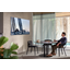 Samsung has a remote kill switch for its TVs - can block any Samsung TV permanently