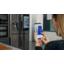 Unohda Tinder ja selfiet – uusi deittipalvelu yhdistää rakkaudennälkäiset jääkaapin sisällön perusteella