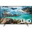 Päivän diili: 50 Samsung 4K-televisio 399 euroa