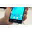Samsung's Tizen smartphone gets delayed, again