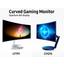 Samsung julkaisi sarjan uusia kvanttipistenäyttöjä