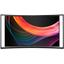 Samsungin kaareva 55 OLED-TV myyntiin Yhdysvalloissa - Elämää joka pikselissä