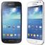 Vertailutaulukko: miten Galaxy S4 Mini pärjää esikuvalleen ja edeltäjälleen?