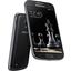 Briteissä myyntiin tullut Galaxy S4 Black Edition on törkykallis