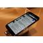 Samsung Galaxy S4:n softapäivitykset alkoivat
