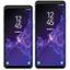 Sunnuntaina paljastettavaa Galaxy S9:ää esiteltiin Facebook-kuvissa