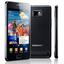 Samsung unveils Galaxy S II