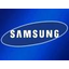 CES 2011: Samsung and Adobe bring Adobe AIR to Smart TVs