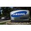 Huhu: Samsung julkistamassa uudet älylasinsa syyskuussa