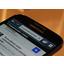 Samsungilta nopeammalla LTE Advancedilla varustettu Galaxy S4