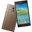 Samsung unveils first Tizen smartphone ahead of launch