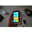 AT&T announces $50 Samsung Focus 2