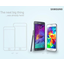 Samsung ampuu kovilla: Morkkasi Applea Steve Jobsin tokaisulla