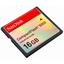 Sony, SanDisk ja Nikon suunnittelevat uutta muistikorttistandardia