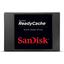 Sandisk nopeuttaa tietokoneita SSD-välimuistiratkaisulla