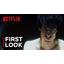 Vuosien odotus ohi: Rakastettu, fanitettu ja palvottu Sandman, saapuu Netflixin sarjana - ensimmäinen video julki