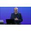 Cortana petti Microsoftin toimitusjohtajan lavalla täydellisesti