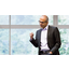 Satya Nadella clarifies what 'one Windows' really means