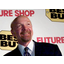 Best Buy founder to make $6 billion bid for the company