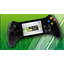 Magazine: Next Xbox will have touchscreen controller, just like Wii U