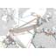 Pentagonissa pelästyttiin venäläisiä sukellusveneitä: Liikkuvat nettikaapeleiden lähellä