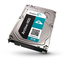 Seagate to sell 8TB HDD for $260