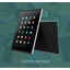 The Jolla Tablet is back at Indiegogo with better storage