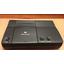 Ex-Sega engineer shows off prototype of never released 'Sega Pluto' console